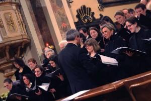 concerto Natale 2012_1 - Garlate