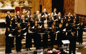 Accademia Corale di Lecco 2