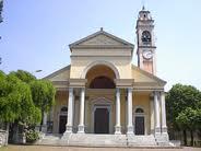 Chiesa Gavirate