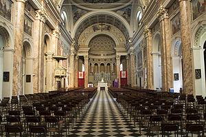 San_Nicolo_Lecco_interno